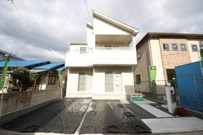 耐震等級3の住宅性能評価!グリーン住宅ポイント♪