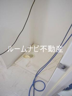 【その他】ピアコートTM大山弐番館