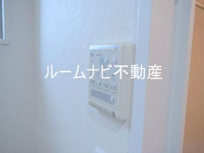 ピアコートTM大山弐番館