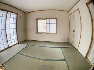 【和室】三島市谷田3期 新築戸建 全1棟 (1号棟)