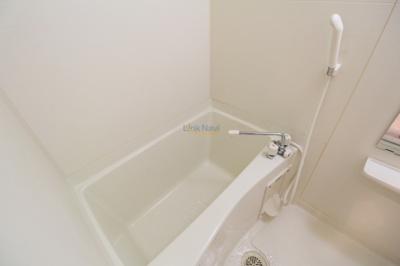 【浴室】S-FORT江坂LIBERTS