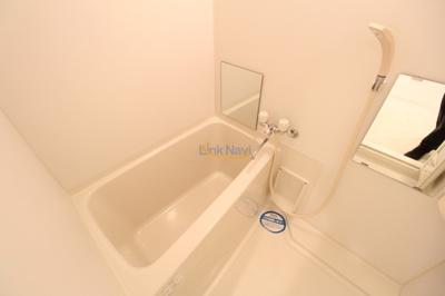 【浴室】エスフォート新大阪ravir