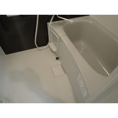 【浴室】レジーナ南4条