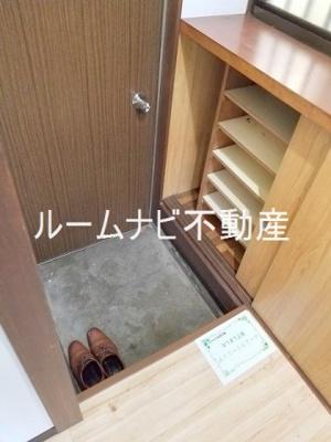 【その他】栄町戸建