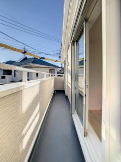 【浴室】三島市幸原町第1 新築戸建 全5棟 (4号棟)
