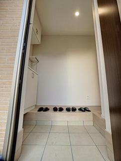 【洋室】三島市幸原町第1 新築戸建 全5棟 (4号棟)