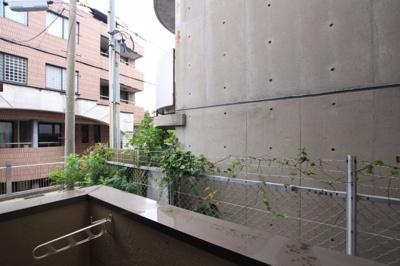 【展望】ラブスタイル垂水