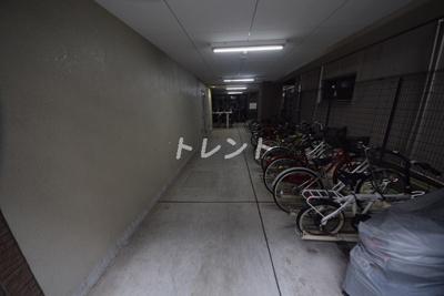 【その他共用部分】カスタリア東日本橋Ⅱ