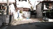 永楽荘3丁目建築条件無売地の画像
