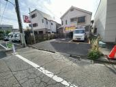 新蒲田3(蒲田駅)の画像