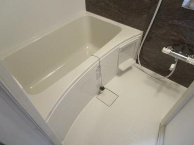 【浴室】ウェルスクエアイズム杉並和田