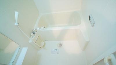 【浴室】ム-ン・パラスト