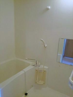 【浴室】リバ-ム-ンⅡ