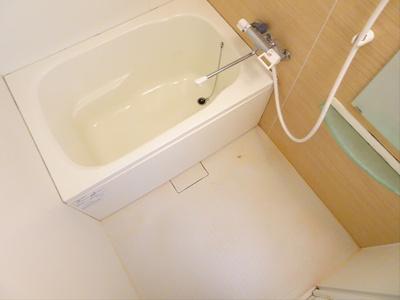 【浴室】Khouse