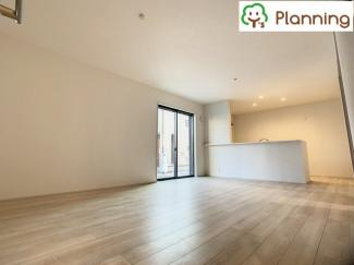 【区画図】函南町間宮20-1期 新築戸建 全5棟 (1号棟)