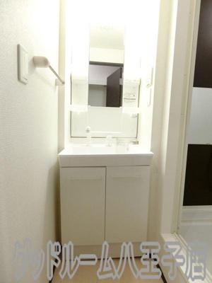 クレイノ柏桜館の写真 お部屋探しはグッドルームへ