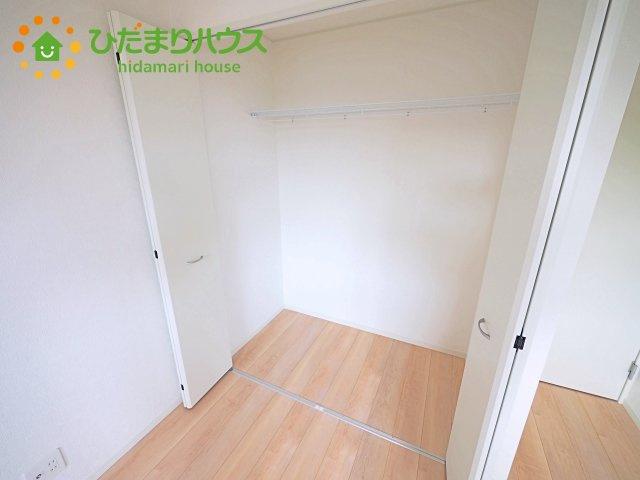 【その他】神栖市木崎第3 2期 新築戸建 2号棟