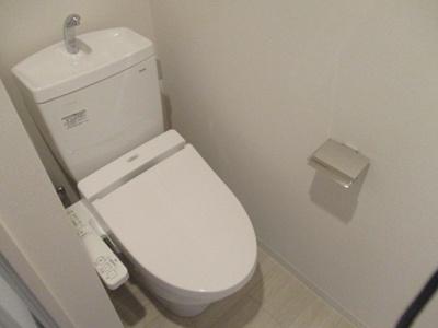【トイレ】ニヘーベプラス