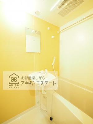 【浴室】GRANBLUE王子