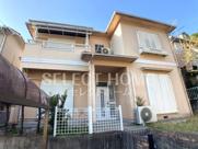 オオシマ本宿借家の画像