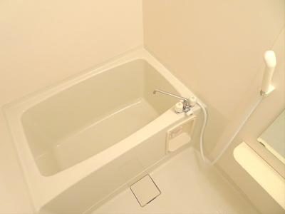 【浴室】アムパルク羽根木