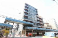 BRAVE吹田駅前の画像