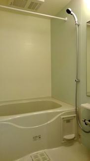 【浴室】マサキヤA