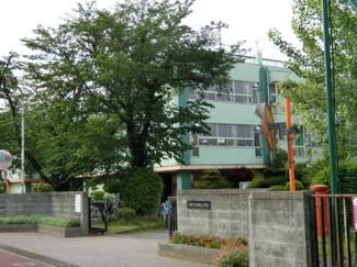 鴻巣北小学校(約1280m)