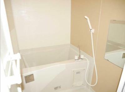 【浴室】Dear Paddy