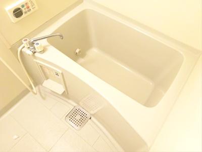 【浴室】マリフ