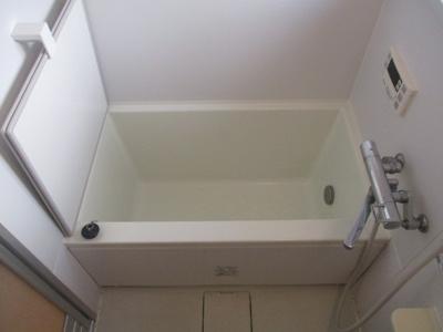 【浴室】天下茶屋1丁目戸建