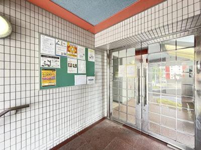 【展望】メゾン・ド・エトワール