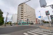 チサンマンション札幌第3の画像