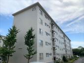 神陵台東住宅45号棟の画像