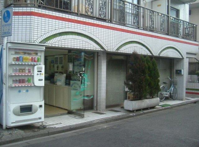 【その他】スターハイツ高円寺