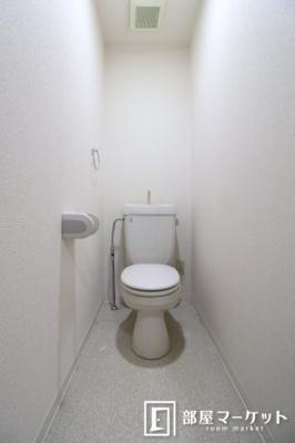 【トイレ】シャルマン平成