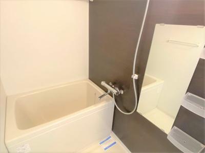 【浴室】アドバンス難波西アクア