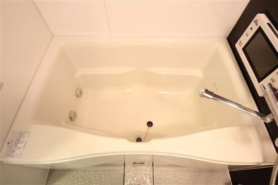 【浴室】エルブ南船場