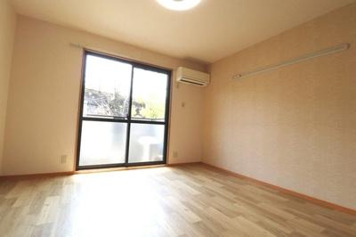 B102 洋室