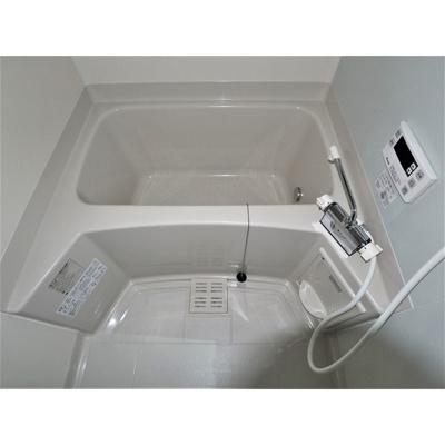 【浴室】エンプレス