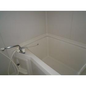 【浴室】フレグランス信州 B