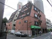 シティマンション東中野の画像
