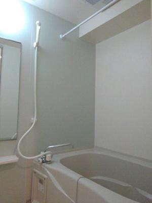 【浴室】レジェンシー