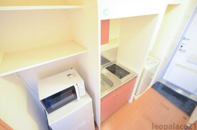 設備・使用は号室により異なる為、現況を優先致します。