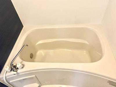 【浴室】ソレイユ アビタシオン