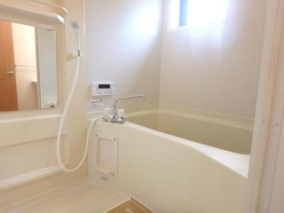 【浴室】サンシルフィー C