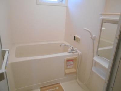 【浴室】サニープレイス-i C