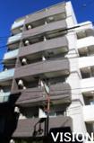 アイル横浜ノースの画像