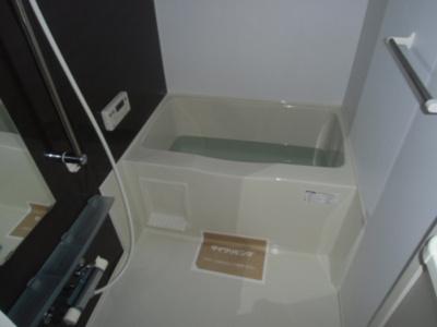 【浴室】T-LIAN