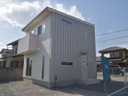 【エスティケイ】甲府市池田3丁目建売住宅の画像